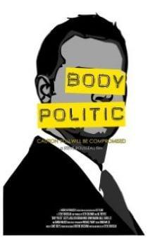 Watch Body Politic online stream