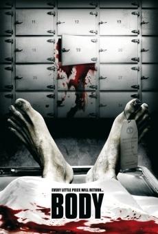 Ver película Body Sob #19