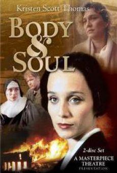 Ver película Body & Soul
