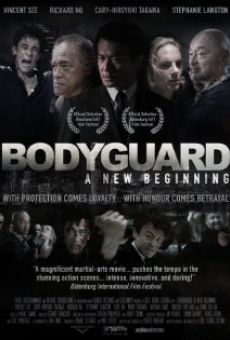 Bodyguard: A New Beginning online