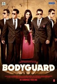 Ver película Bodyguard