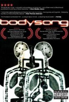 Ver película Bodysong