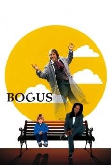 Bogus online