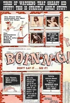 Boin-n-g online streaming