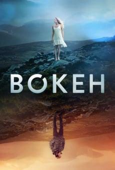 Watch Bokeh online stream