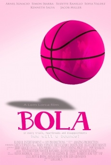 Ver película Bola