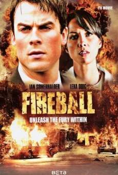 Fireball on-line gratuito