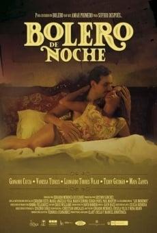 Ver película Bolero de noche