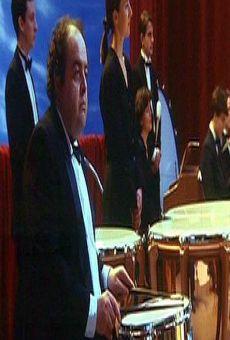 Ver película Bolero, de Patrice Leconte