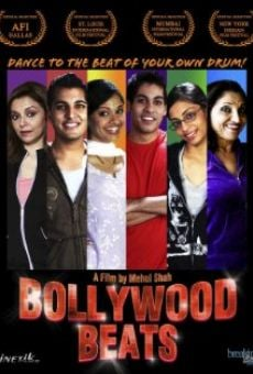 Ver película Bollywood Beats