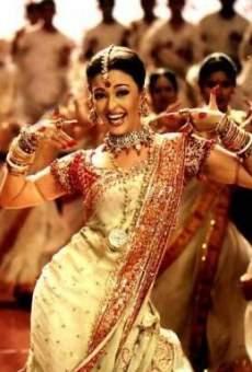 Bollywood, Bollywood