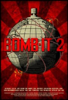 Bomb It 2 online streaming