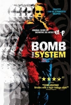 Bomb the System online