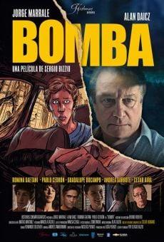 Ver película Bomba