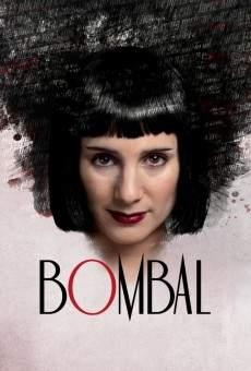 Ver película Bombal