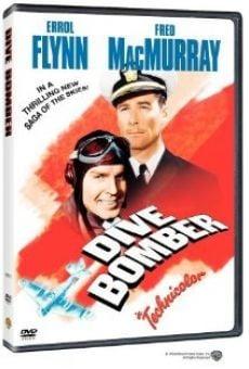Ver película Bombarderos