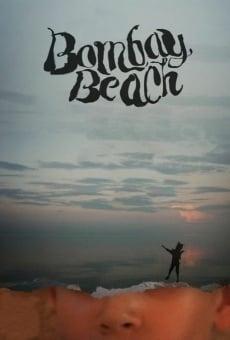 Ver película Bombay Beach