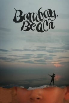Bombay Beach online gratis