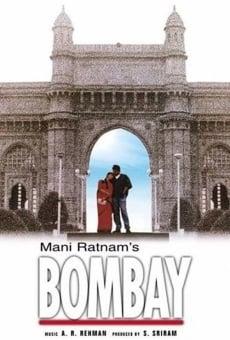 Ver película Bombay