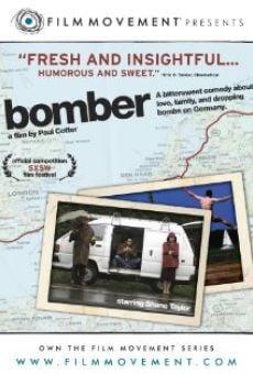 Ver película Bomber