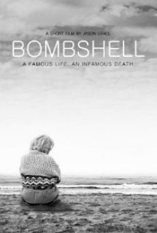 Bombshell on-line gratuito