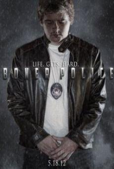 Watch Boner Police: The Movie online stream