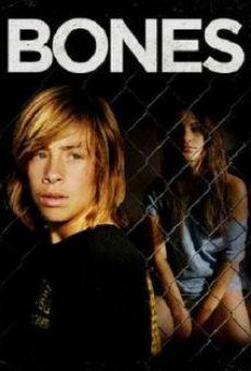 Ver película Bones