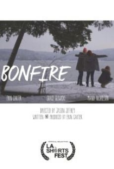 Bonfire on-line gratuito