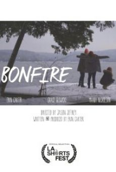 Bonfire online streaming