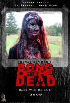 Ver película Bong of the Dead