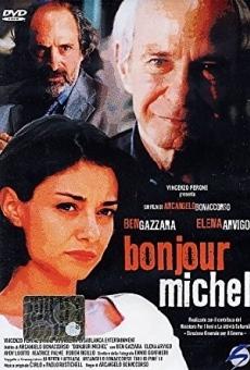 Ver película Bonjour Michel
