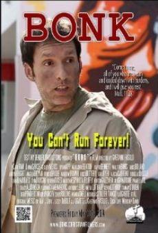 Ver película Bonk
