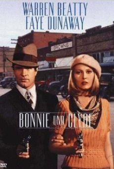 Bonnie and Clyde gratis