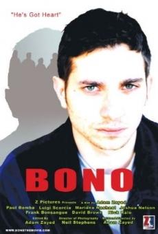 Ver película Bono