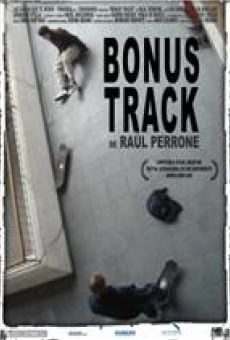Ver película Bonus track