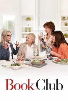 Película: Book Club