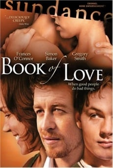 Ver película Book of Love