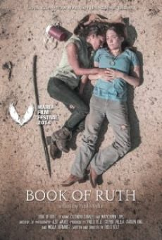 Ver película Book of Ruth