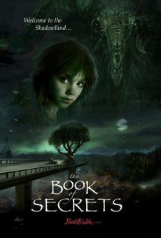 Book of Secrets on-line gratuito