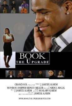 Book: The Upgrade