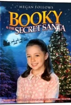 Booky & the Secret Santa en ligne gratuit