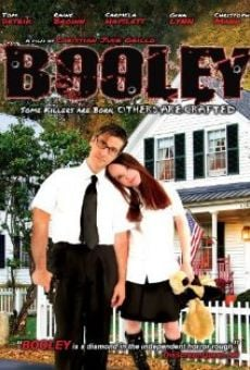 Ver película Booley