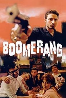 Boomerang online gratis