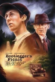 Watch Bootlegger's Picnic online stream