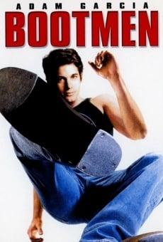 Bootmen on-line gratuito