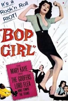 Ver película Bop Girl Goes Calypso