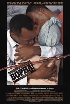 Ver película Bopha!