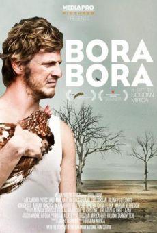 Ver película Bora Bora