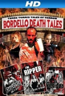 Bordello Death Tales on-line gratuito
