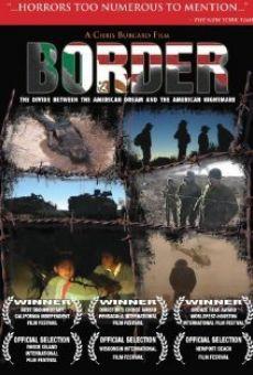 Border en ligne gratuit